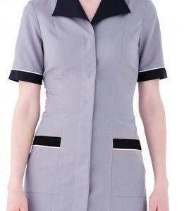 Униформа для клининга